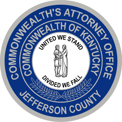 9/4 Media Release | Office of the Commonwealth's Attorney